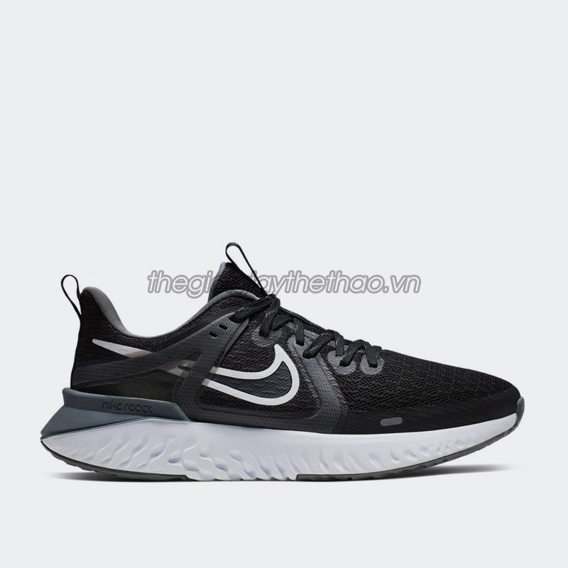 GIÀY NIKE LEGEND REACT 2