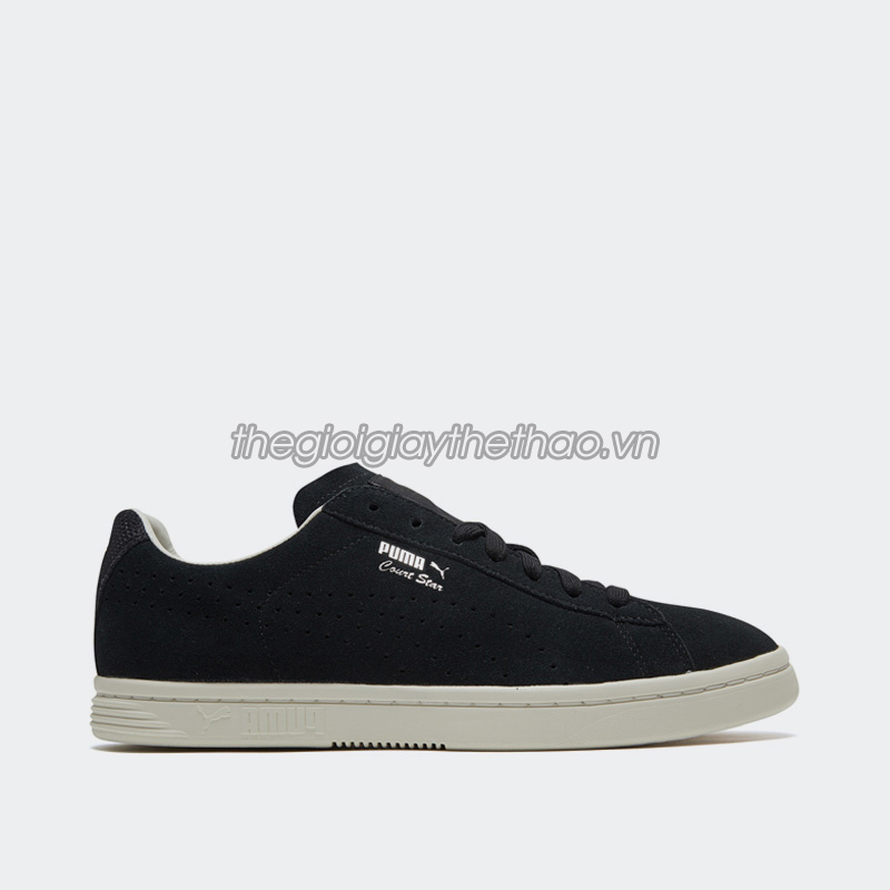 GIÀY PUMA COURT STAR 366610