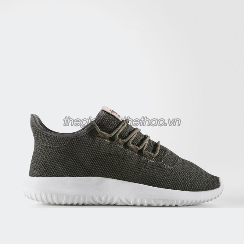 f9f82fa2710f Giày thể thao nam Adidas Tubular Shadow