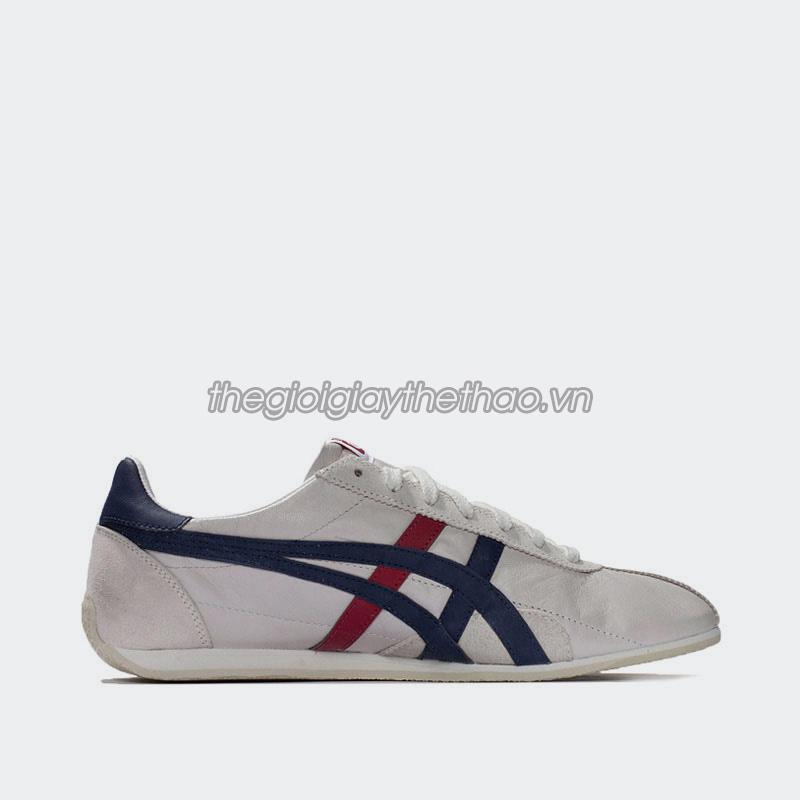 lowest price 6086a e36eb Hệ thống phân phối và bán lẻ Giày Thể Thao uy tín tại Hải Phòng