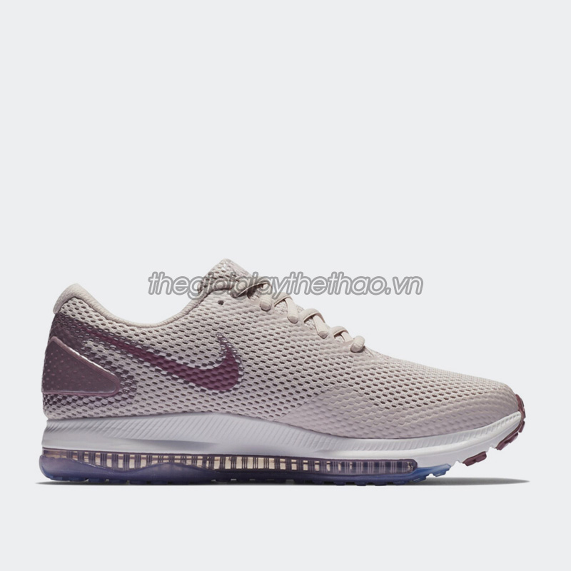 hot sale online d9f5f db38b Bán Giày Thể Thao Nam Nike Zoom All Out Low 2.0 AJ0036-003