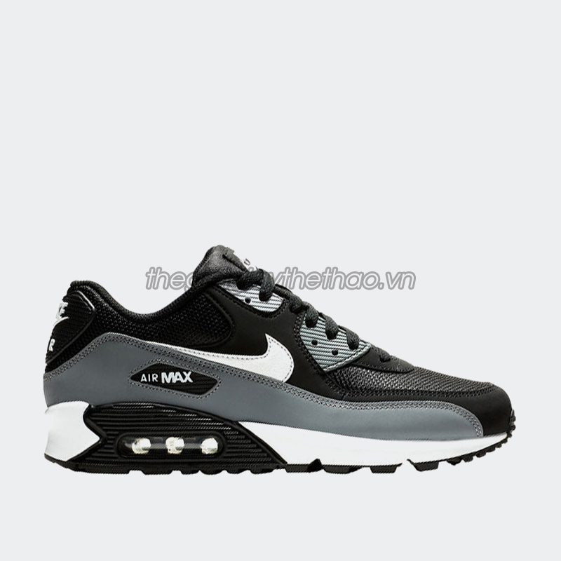 cheaper 67edd 84429 Giày Nike Air Max 90 Essential