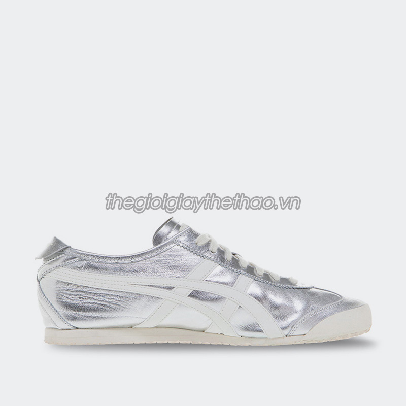 4f43fd6aee7 Hệ thống phân phối và bán lẻ Giày Thể Thao uy tín tại Hải Phòng