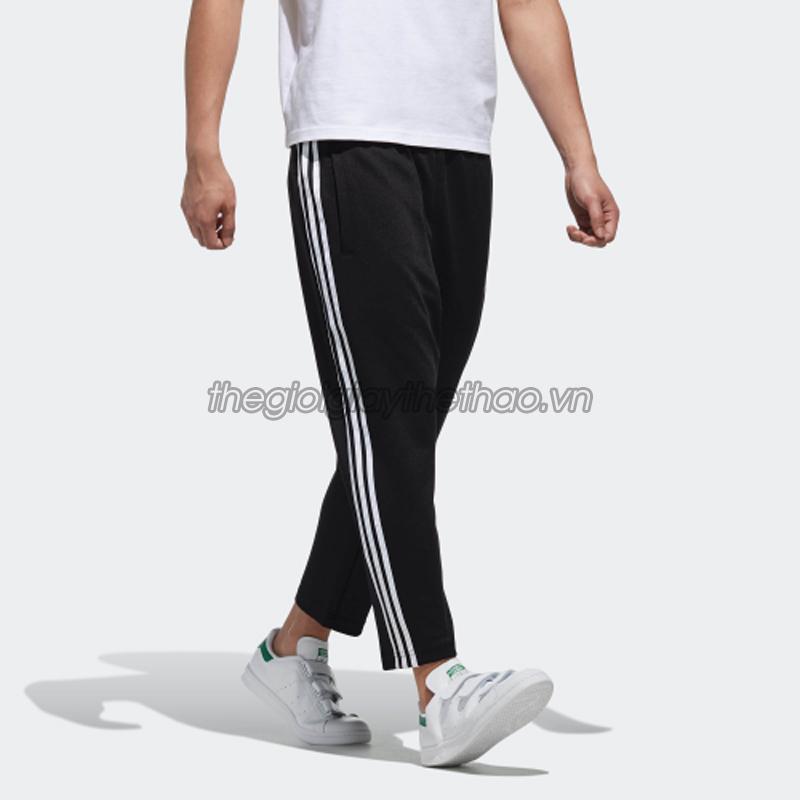 Quần Thể Thao Nam Adidas Originals Ac 7 8 Pants Cửa Hang Adidas