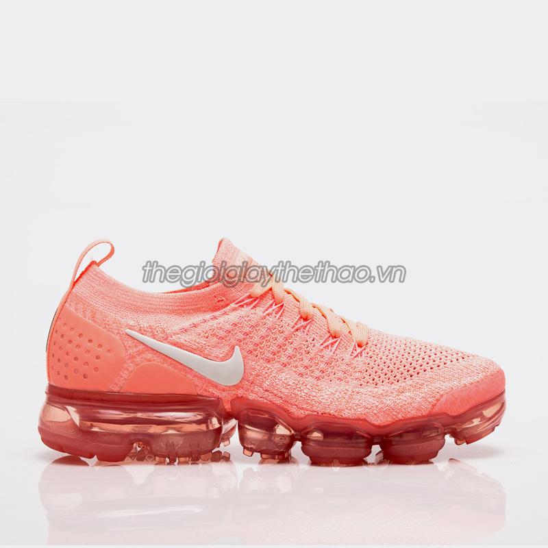 15f3e2796d8 Bán giày Nike Air VaporMax Flyknit 2.0