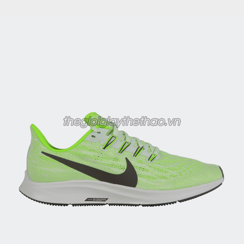 Giày Nike Air Zoom Pegasus 36 'Fast Pack'
