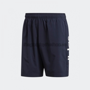 Quần short Adidas Essentials Linear Chelsea DU0418