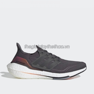 GIÀY THỂ THAO ADIDAS ULTRABOOST 21