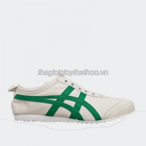 Giày Onitsuka Tiger Mexico 66 Slip-On
