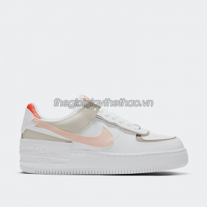 Giày thể thao nữ NIKE AF1 SHADOW DH3896