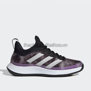 GIÀY THỂ THAO ADIDAS DEFIANT GENERATION