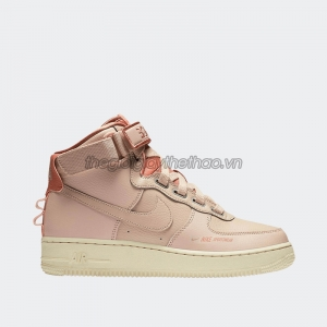 Giày Nike Air Force 1 High Utility