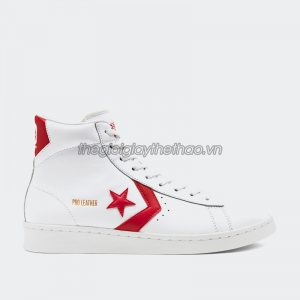 Giày Converse Pro Leather 168131C