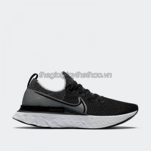 Giày Nike REACT INFINITY RUN FK - CD4371-012