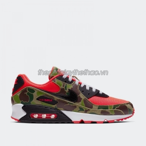 Giày Nike AIR MAX 90 SP