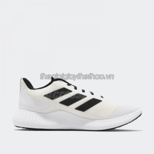 Giày adidas Edge Gameday EH3369