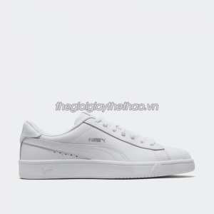 Giày Puma Court Breaker Derby L