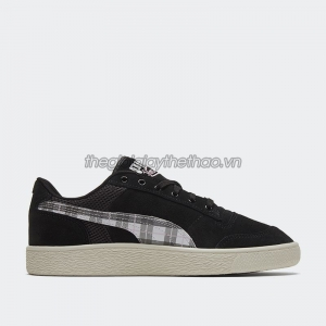 Giày Puma VON DUTCH  RALPH SAMPSON 373748-01