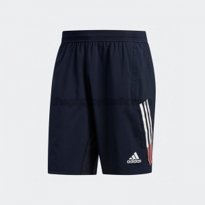 Quần short Adidas 4KRFT 3-Stripes