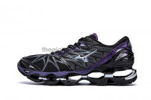Giày Mizuno wave prophecy 7