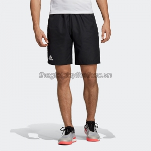 Quần Adidas CLUB SHORT 9