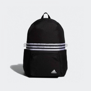 BALO ADIDAS SUPER ADIDAS BP BLACK