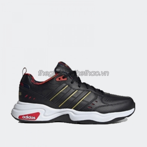 Giày thể thao nam Adidas Strutter FW4639