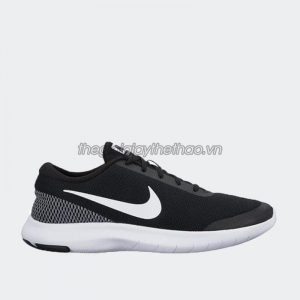 Giầy thể thao nam Nike Flex Experience RN 7 908985 001