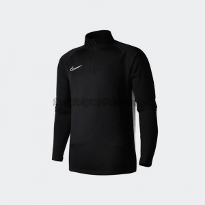 Áo Nike Dri-FIT Academy Men's Soccer Drill Top AJ9709-010