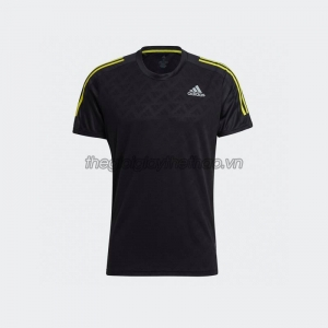 ÁO THUN ADIDAS OWN THE RUN TEE