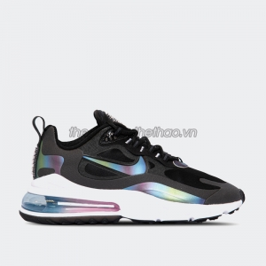 Giày Nike Air Max 270 React Bubble Pack CT5064-001