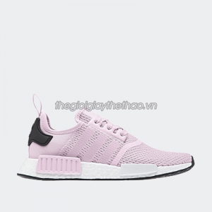 Giày thể thao nữ Adidas NMD_R1