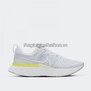 Giày NIKE REACT INFINITY RUN FK - CT2423