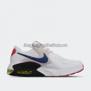 Giày thể thao Nike Air Max Excee CD4165