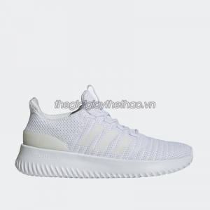 GIÀY ADIDAS CLOUDFOAM ULTIMATE