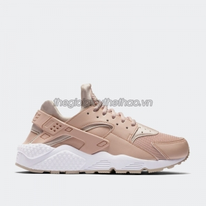 Giày Nike Wmns Air Huarache Run