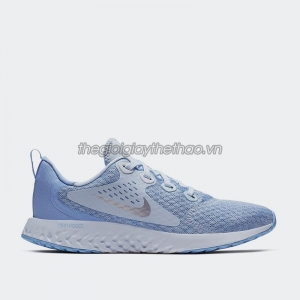 Giày Nike Legend React GS