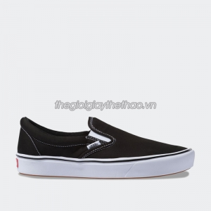 Giày Vans Classic ComfyCush Slip-On