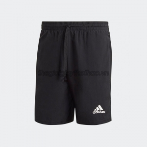 Quần short adidas Activated Tech GD5327