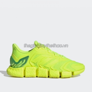 GIÀY THỂ THAO ADIDAS CLIMACOOL VENTO