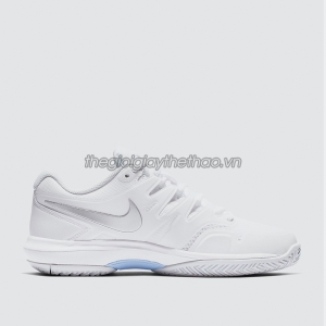 Giày tennis nữ Nike Court Air Zoom Prestige AA8024