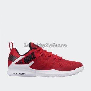 Giày Nike Zoom Domination TR 2