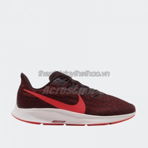 GIÀY NIKE AIR ZOOM PEGASUS 36