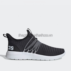 Giày Adidas Lite Racer Adapt