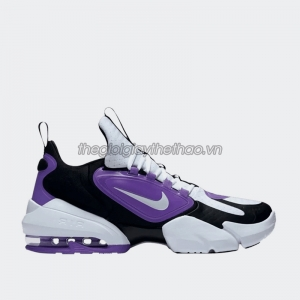 Giày thể thao nam Nike Air Max Alpha Savage Training Shoe AT3378