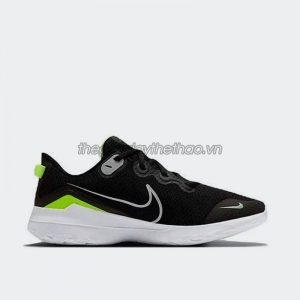 Giày Nike Renew Ride - CD0311 007