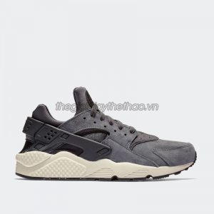 Giày Nike Air Huarache Run Premium