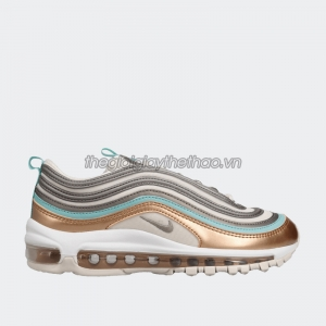 Giày Nike Air Max 97 SE Metallic
