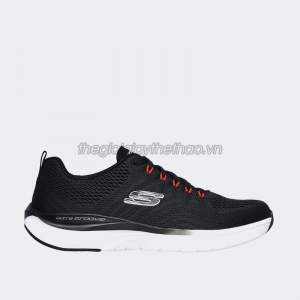 GIÀY SKECHERS ULTRA GROOVE