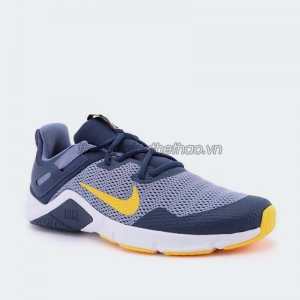 Giày thể thao Nike LEGEND ESSENTIAL - CD0443 402